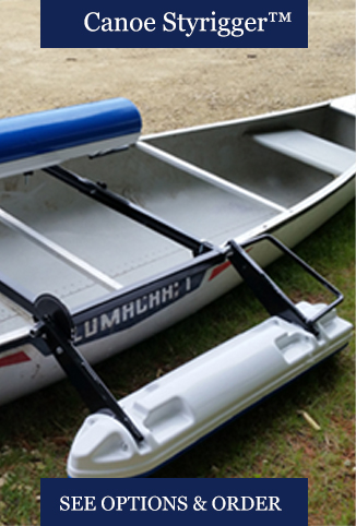 Crane-Creek-Kayaks-Website-Update_03