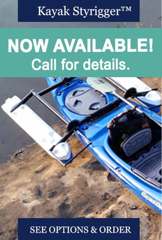 Canoe-Pre-Order-Image-kayak-available