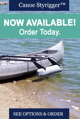 Canoe-Pre-Order-Image-now-available